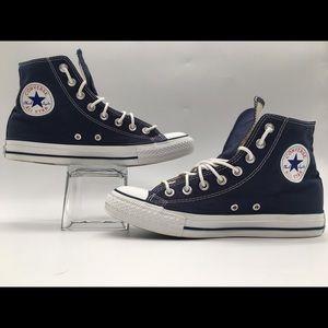 Converse Chuck Taylor Men's Size 6.5/ Woman's 8.5